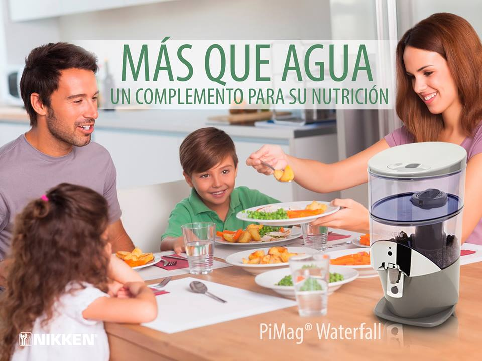 https://miau.mitiendanikken.com/productos?brand=pimag